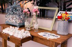 casamento-vintage-romantico-economico-colorido-11.jpg (600×400)