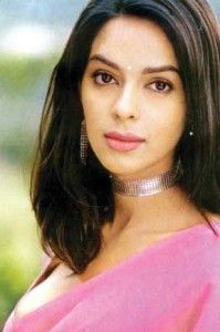 Malika sherawat, Malika sherawat news, Malika sherwat wallpapers, Mallika sherawat pictures, Bollywood latest updates, Bollywood latest news, Bollywood celebrity news, Bollywood upcoming movies