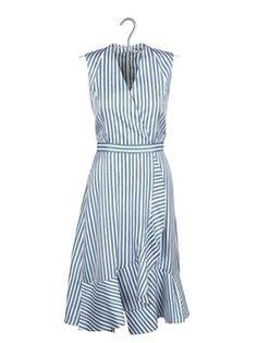2019 483 Robes Tableau Couture Images Casual En Du Meilleures qqzxpA0