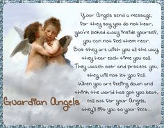 For someone who needs a pick me up, a message from their Angel. Don Moen, Words Of Strength, Im Thinking About You, Angel Cards, Original Song, Tough Times, Feeling Special, A Blessing, Sympathy Cards
