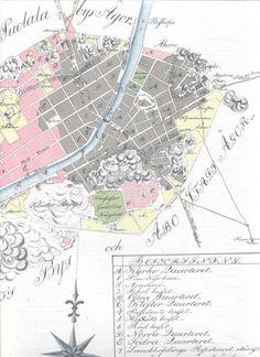 Turku 1808