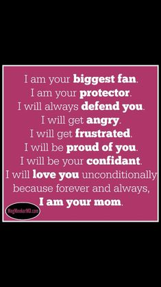 The best job I have ever had! So proud of my children! Doesn't every Mom feel this way! Mother Daughter Quotes, Mother Quotes, To My Daughter, Proud Of You Quotes Daughter, Beautiful Daughter Quotes, Mother Daughters, Inspirational Daughter Quotes, Special Daughter Quotes, Mother Daughter Poems
