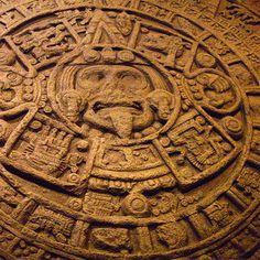 Herramientas interactivas para descubrir el mundo mayaHerramientas interactivas para descubrir el mundo maya