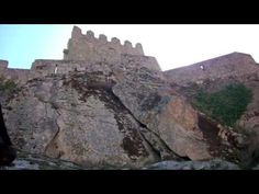 Aldeia Histórica de Portugal -  Sortelha, Um anel mágico Enjoy Portugal Holidays-Travelling to Portugal www.enjoyportugal.eu