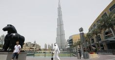1.5m Saudis headed to Dubai for Eid and DSS
