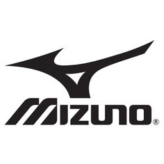 @Mizuno Running