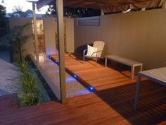 The Gallery - so close to the city, a Adelaide City House | Stayz