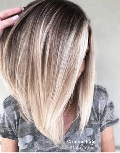 Black Coffee Hair With Ombre Highlights - 10 Cool Ideas of Coffee Brown Hair Color - The Trending Hairstyle Brown Hair Shades, Brown Ombre Hair, Brown Hair Balayage, Brown Hair With Highlights, Brown Blonde Hair, Ombre Hair Color, Brown Hair Colors, Sandy Brown Hair, Blonde Balayage