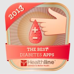 Type 2 Diabetes The 13 Best Diabetes iPhone & Android Apps of 2013 Written by Stephanie Watson;  on August 8, 2013