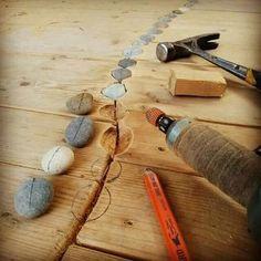 Ideas for side dishes . Just to remind me that it& .- Ideen für Beilagen … Nur um mich daran zu erinnern, dass es mehr gibt als Ideas for side dishes … Just to remind me that there is more than …, dishes - Woodworking Plans, Woodworking Projects, Woodworking Furniture, Woodworking Techniques, Woodworking Equipment, Woodworking Beginner, Japanese Woodworking, Unique Woodworking, Woodworking Patterns