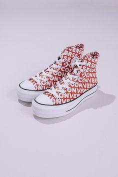 Converse Exclusive for Bershka -  converseexclusiveforbershka  converse   bershka  sneakers  brand   a6e2bac29e518
