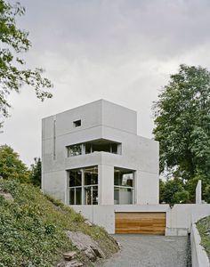 Architekturbüro-Stocker-.-House-Phanta-Rhei-.-Engelsbrand-6.jpg (1570×2000)