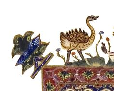 national centre of manuscripts ხელნაწერთა ეროვნული ცენტრი