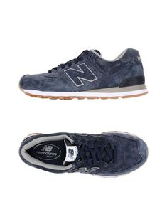 360c153b9108b 1250 Best New Balance images in 2019 | Footwear, Shoe, Shoes