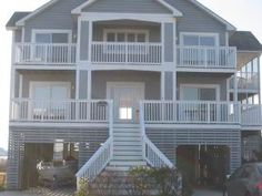Vacation+rental+in+Bethany+Beach+from+VacationRentals.com!+#vacation+#rental+#travel
