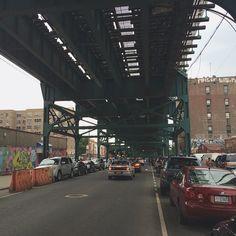 The Bronx, NYC