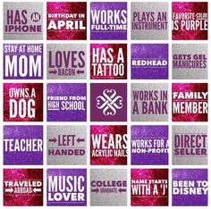 Jamberry Hostess, Jamberry Games, Jamberry Nail Wraps, Bacon Tattoo, April Full, Hostess Wanted, Music Colleges, Pure Romance Consultant, Teacher Wear