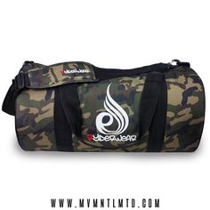 Ft. RYDERWEAR | GYM BAG - CAMO  The ultimate gym/travel companion! Ryderwear gym bag fits all your essentials plus more! Includes padded and strapped 17inch laptop compartment, protein shaker holders, side pocket for your valuables and a wash bag to keep your dirty gym clothes in. #camo #gymbag #ryderwear ➖➖➖➖➖➖➖➖➖➖➖ SHOP NOW! (Link in bio) ✌🏾jointhemovement 🌏Same Day + Worldwide Shipping 💸AfterPay + ZipPay 📸Tag us #mvmntlmtd 🌐w w w . m v m n t l m t d . c o m