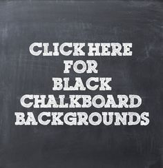 Free chalkboard background download...perfect for wedding signs without having to figure out how to write nicely in chalk! Chalkboard Pictures, Chalkboard Fonts, Black Chalkboard, Chalkboard Paint, Lightroom, Photoshop, Typography Fonts, Lettering, Typography Design