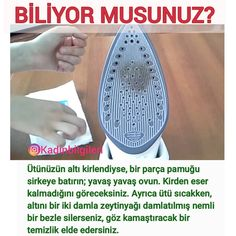 Natural Cleaning Solutions, Natural Cleaning Products, Baharat Spice Recipe, Diy Beauty Secrets, Parisian Chic Style, Learn Turkish, Interesting Information, Natural Life, Decor Interior Design