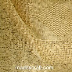 A Maddy Baby knitting pattern for a baby blanket to knit in reversible stitch patterns to create matching texture on both sides of the blanket. Baby Knitting Patterns, Knitting Stitches, Baby Patterns, Stitch Patterns, Crochet Baby Sweaters, Knitted Baby Blankets, Crochet Yarn, Easy Knitting, Knitting Yarn