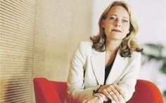 Miriam Meckel fordert ein neues Schulfach