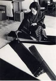 Resultado de imagen de toko shinoda
