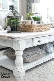 Image result for large rustic shabby chic farmhouse table