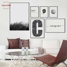 900D Posters En Prints Muur Canvas Schilderij Muur Foto Voor ...