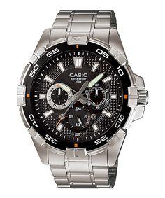 Casio MTD-1069D-1AVDF For Men  Visit Website At  http://www.available.pk/