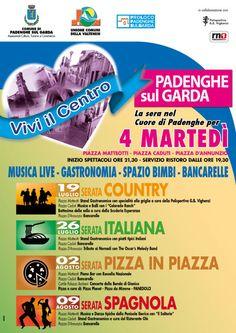 Vivi il Centro a Padenghe sul Garda http://www.panesalamina.com/2016/49738-vivi-il-centro-a-padenghe-sul-garda.html