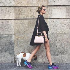 #fendi #mini #peekaboo #shoulderbag