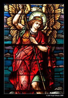 saint michael's church lansford pa - Google Search