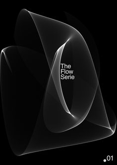 The Flow Serie - Studio/Vais