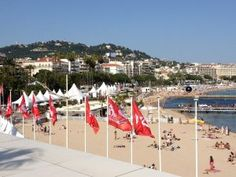 Cannes or Nice on the French Riviera: Which City is Best? Monaco, Barcelona Vacation, Saint Martin Vesubie, Cagnes Sur Mer, Cap D Antibes, Juan Les Pins, Villefranche Sur Mer, In And Out Movie, Cannes France
