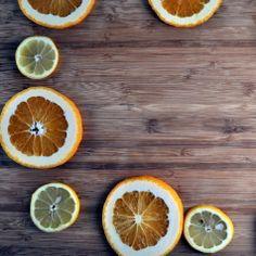 Orange curd Orange, Fruit, Food, Marmalade, Essen, Meals, Yemek, Eten