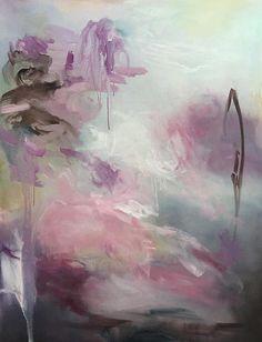 Sharon Kingston Fine Artist