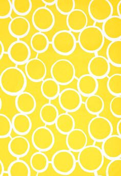 "ORDERED. Schumacher, Trina Turk, Sunglass Print  Citron  Fabric SKU - 174291  Repeat - Straight  Width - 54""  Horizontal Repeat - 27""  Vertical Repeat - 25.25""  Fabric Content - 100% Acrylic Duck  Lightfastness - 500 Hours   Country of Finish - United States of America  Indoor / Outdoor  This product is featured in Trina Turk 