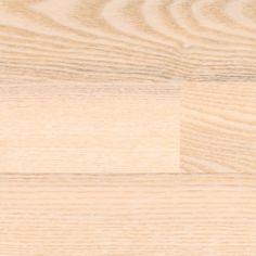 Haro Ash Light White Country Brushed - világos árnyalatok - 531 840