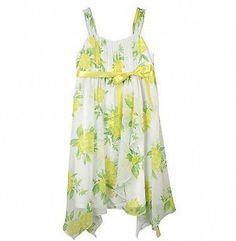 e8e3f65f0fa4c #KidsFashionInstagram #KidsShoesWide Cheap Kids Clothes Online, Cool Kids  Clothes, Girls Dresses,