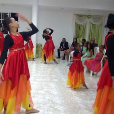 1000 images about vestidos de danza cristiana on pinterest praise