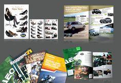 GRAPHISTE FREELANCE, Création et réalisation PRINT, Logo, flyers, campagne publicitaire