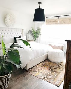 Stunning 85 Minimalist Master Bedroom Design Trends https://insidecorate.com/85-minimalist-master-bedroom-design-trends/