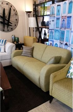 New Zealand Made to order in a choice of Fabrics, Leathers, Vinyls, Sizes and Finishes Settees, Vinyls, Sofas, Modern Design, Fabrics, Lounge, Couch, Chair, Furniture
