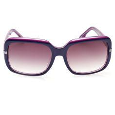 394 melhores imagens de Oculos !! em 2019   Eye Glasses, Eyeglasses ... ff3289b26f
