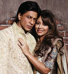 Childhood Photos Of These 12 Famous Bollywood Couples Will Make Your Heart Melt Bollywood Stars, Bollywood Couples, Bollywood News, Vintage Bollywood, Bollywood Actress, Indian Celebrities, Bollywood Celebrities, Shahrukh Khan Family, Sr K