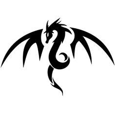 Henna Tattoo Designs, Flower Tattoo Designs, Dragon Tattoo Simple, Dragon Tail, Geometric Drawing, Black Ink Tattoos, Magic Book, Geometric Designs, Sculpture