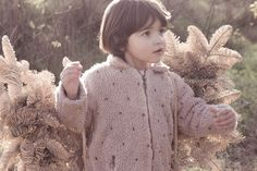 bobo-choses-the-unknown-mountain-journey-aw-15-new-collection-zirimola-65