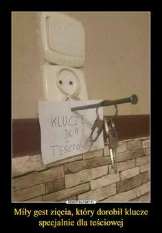 Wtf Funny, Funny Memes, Polish Memes, Fandoms, Humor, Cool Stuff, Humour, Funny Photos, Funny Humor
