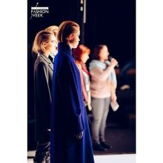 #SPbFW DAY 1 Backstage Harlen spbfashionweek.ru #spbfw #backstage #harlen #fashion #peterburg